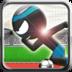 火柴人 手指足球 體育競技 App LOGO-APP試玩