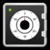 照片保险箱 工具 App LOGO-硬是要APP