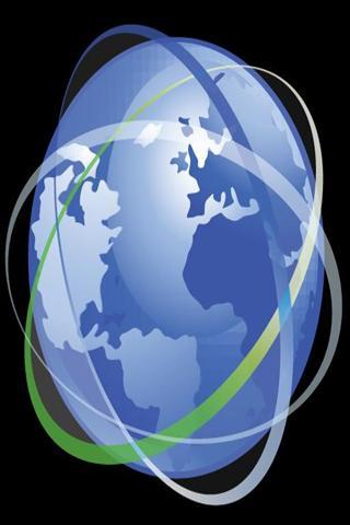 玩工具App|互联网 Internet Gratis免費|APP試玩
