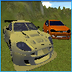 赛车模拟器 賽車遊戲 LOGO-玩APPs