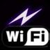 wifi闪电破解 工具 App LOGO-硬是要APP