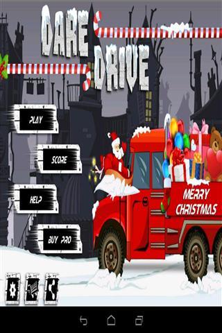 【免費賽車遊戲App】勇于开车-APP點子