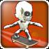Skate Zombies 體育競技 App LOGO-硬是要APP