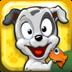 拯救小狗狗 遊戲 LOGO-玩APPs