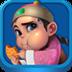 萌斗地主 棋類遊戲 App Store-癮科技App
