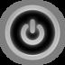 光感锁屏 工具 App LOGO-硬是要APP