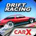 CarX漂移赛车(完整版) 體育競技 App LOGO-硬是要APP