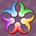 扣扣 社交 App LOGO-APP試玩