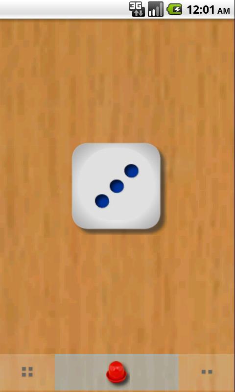 CAVE教育團隊- [Android程式教學- App Inventor]丟骰子比大小遊戲