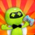 游戏玩家 模擬 App LOGO-APP試玩