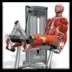 3D健身教练 社交 App LOGO-APP試玩