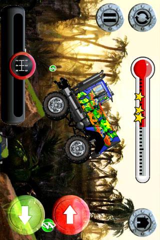 玩免費賽車遊戲APP|下載超级越野大脚怪 app不用錢|硬是要APP