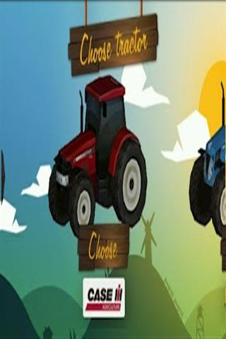 玩免費賽車遊戲APP|下載拖拉机 Farmorama app不用錢|硬是要APP