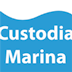 CustodiaMarina LOGO-APP點子