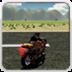 摩托车模拟器 賽車遊戲 App Store-癮科技App