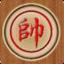 中国象棋高手实战教程 棋類遊戲 LOGO-玩APPs