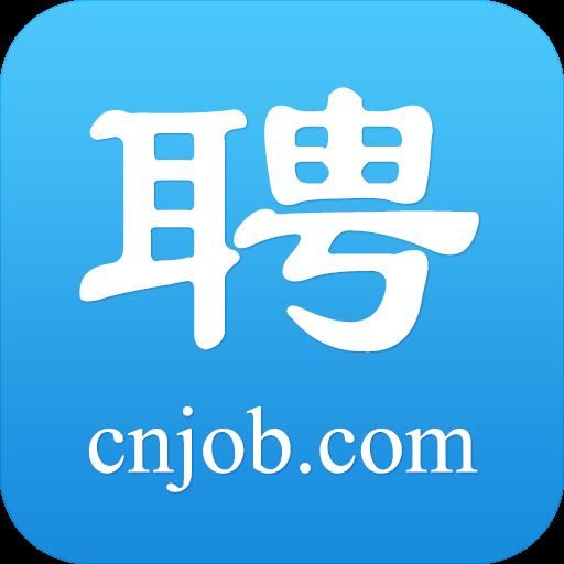 中国人才网