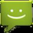 安卓原生信息 工具 LOGO-玩APPs