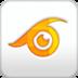 诺顿广告侦测 工具 App LOGO-硬是要APP