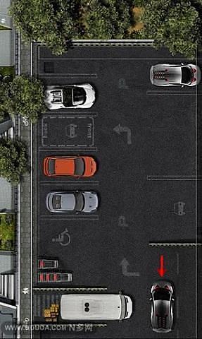 模拟驾校练习