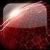 蜂巢动态壁纸 個人化 App LOGO-硬是要APP
