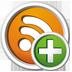 网络信号增强器 LOGO-APP點子