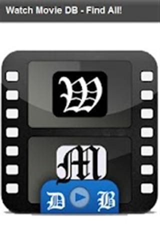 观看电影|玩媒體與影片App免費|玩APPs
