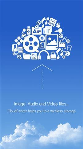 玩免費工具APP|下載云中心 app不用錢|硬是要APP