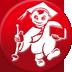 湖北招生考试 生產應用 App Store-癮科技App