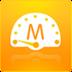 流量管家 工具 App LOGO-APP試玩