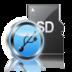 Paragon NTFS&HFS;+ 工具 App LOGO-硬是要APP