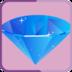 刷钻宝 模擬 App LOGO-硬是要APP