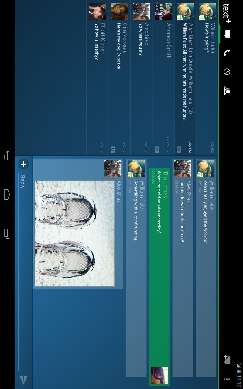 玩社交App|短信社区免費|APP試玩