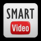 SMART视频电影