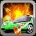 死亡停车 3D: 真实驾驶 賽車遊戲 App LOGO-硬是要APP