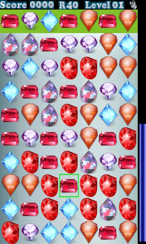 Jewelry Game 體育競技 App-癮科技App