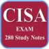 考试学习笔记 CISA Exam Review Study Notes 生產應用 App LOGO-APP試玩