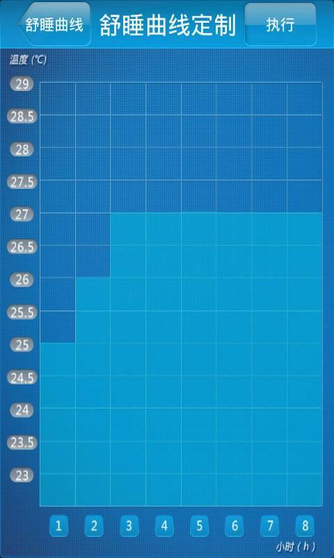 【免費工具App】美的空调终端软件-APP點子