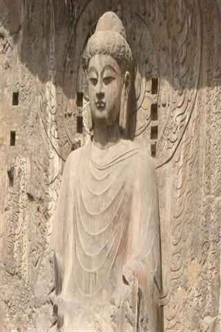 玩媒體與影片App|最好的佛教音乐免費|APP試玩