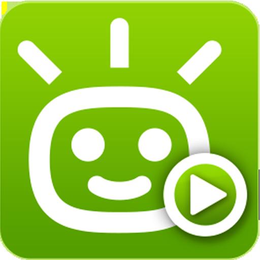 泰捷视频(TV版)