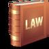 常用法律法规手册